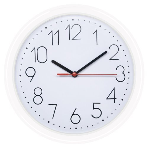 hitotm-10-inch-silent-non-ticking-wall-clock