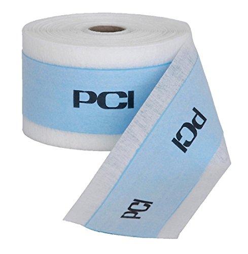 PCI PECITAPE 120 Spezial Dichtband Meterpreis