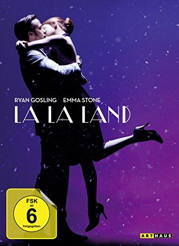 Bild von La La Land (Soundtrack Edition)