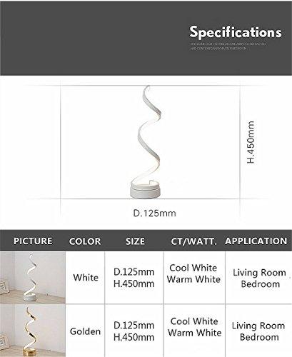 Ordentlich 1 Stücke Mode Usb Wiederaufladbare Touch-sensor FÜhrte Schreibtisch Tischleuchte Dimmbar Faltbare Led-leselampe Licht Tischlampe Licht & Beleuchtung Schreibtischlampen