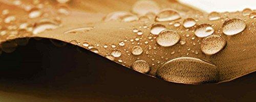 Artland Pefkos: Wassertropfen
