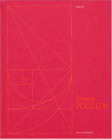 Fernand Pouillon architecte méditerranéen 1912-1986