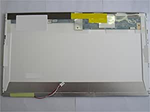 Acer Aspire 5535 Laptop Screen 15.6 LCD CCFL WXGA HD 1366x768