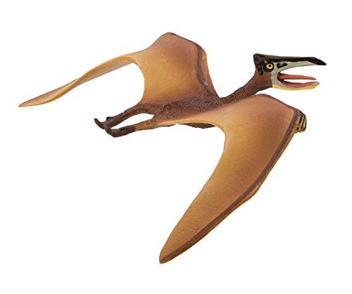 safari-carnegie-quetzalcoatlus