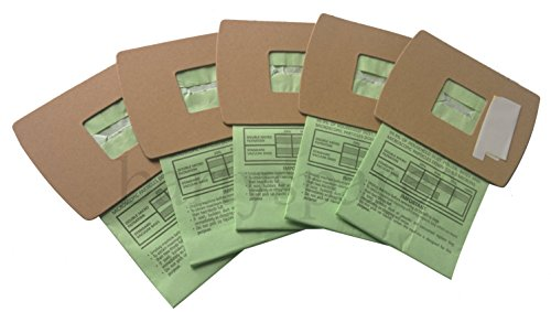 bartyspares-dust-bags-for-oreck-hand-held-vacuum-cleaner-hoover-pack-of-5