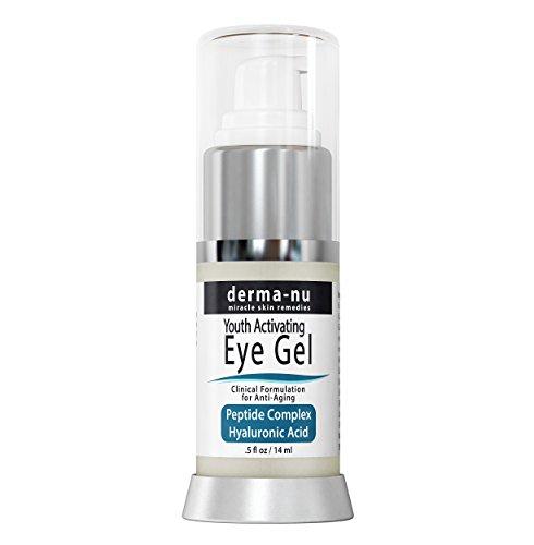 crema-occhi-antirughe-di-derma-nu-trattamento-gel-occhi-anti-invecchiamento-per-occhiaie-gonfiore-e-