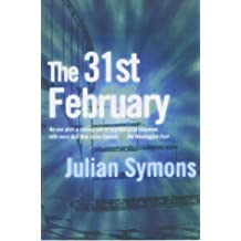 31st Of February