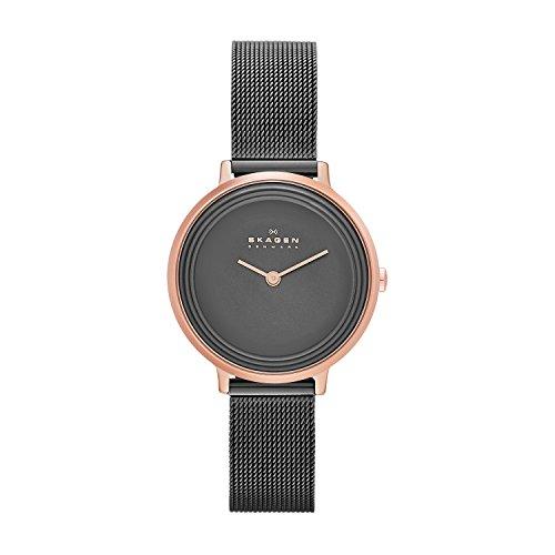 skagen-montre-femme-skw2277