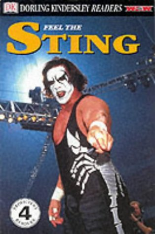 Feel the Sting!
