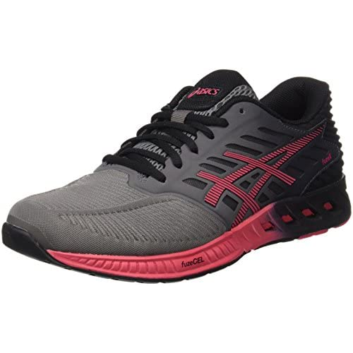 41GTYYhvv2L. SS500  - ASICS Women's Fuzex Running Shoes