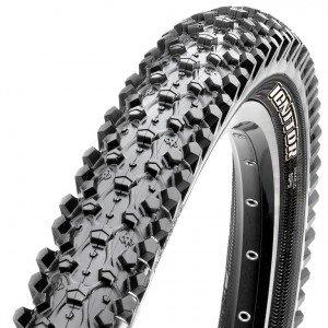 maxxis-pneu-vtt-tubeless-ignitor-ust-maxxis-ropv520