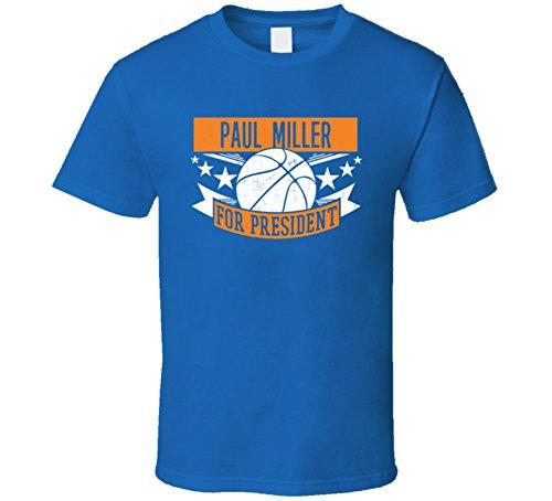 paul-miller-for-president-new-york-basketball-player-sports-t-shirt-medium