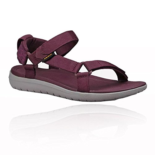 Teva Sandborn Universal Women's Sandal - SS18