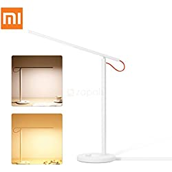 Lampada da scrivania LED Xiaomi–Mi LED Desk Lamp