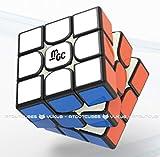 YoungJun YJ MGC V2 Magnetic Magic Cube 3×3 YJ MGC V2 M
