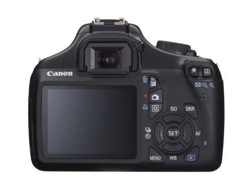 EOS 1100D SLR-Digitalkamera_8