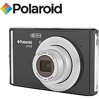 Polaroid is426Silver Appareil Photo Numérique Argent