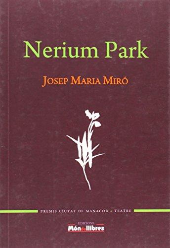 Nerium Park