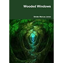 Wooded Windows