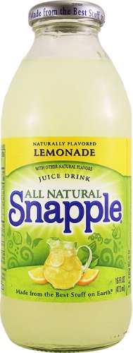 snapple-lemonade-16-fl-oz-473ml-x-6