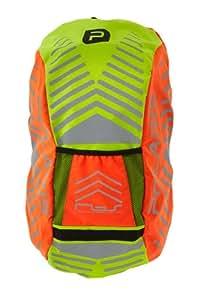 Polaris RBS High Viz Backpack Cover Orange Yellow 2015 - FloYel FloOrg , One Size