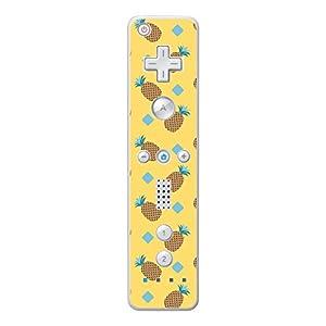Disagu Design Folie für Nintendo Wii Controller – klar