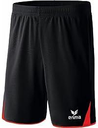 erima Erwachsene Shorts 5-Cubes