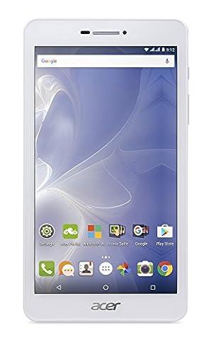Acer Iconia Talk 7 (B1-733) 17,78 cm (7 Zoll HD