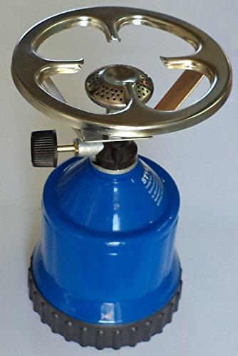 sg-1001-hornillo-porttil-de-gas-para-camping-con-alta-resistencia-del-cuerpo-de-plstico