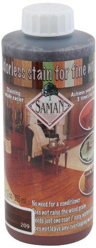 saman-tew-209-12-12-ounce-interior-base-de-agua-mancha-para-madera-fina-color-morado-por-saman