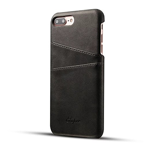 fqiao-iphone-7-plus-coque-pu-cuir-etui-bumperultra-mince-etui-housseslots-de-cartes-durable-pour-iph