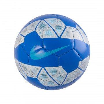 Preisvergleich Produktbild Nike Ball Pitch, Dkobs/White/Cyan, 5, SC2400-414