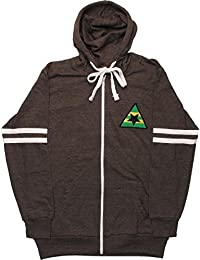 Firefly browncoats stay up shiny zip-sweat à capuche