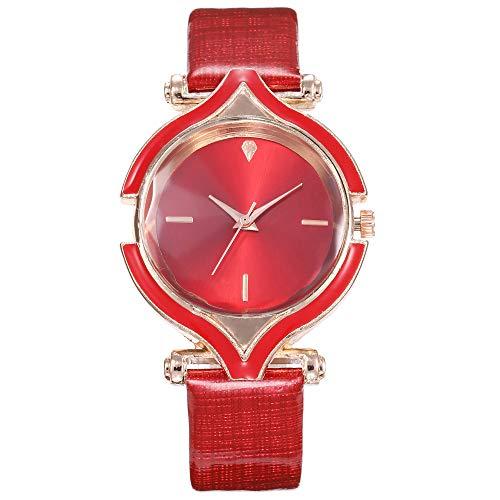 Uhren Damen Edelstahl Sport Uhr Quarz Schüler Uhren Handgelenk Analoge Uhr Mode Frauen Klassisch uhr Gold Edelstahl Analoge Quarz Armbanduhr ABsoar