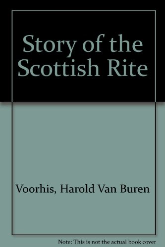 story-of-the-scottish-rite