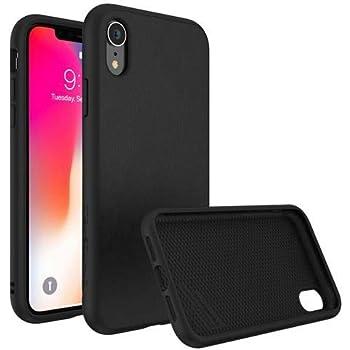 Vaultskin iPhone Bumper Case, SOHO Leder: Amazon.de