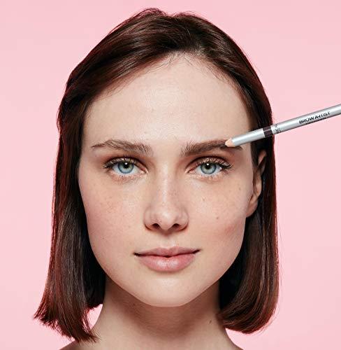 LOREAL LES SOURCIL 302 Matita Sopracciglia* Cosmetici