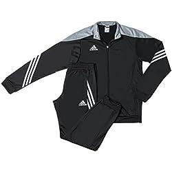 Adidas Men's Football Tracksuit