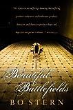 Beautiful Battlefields[BEAUTIFUL BATTLEFIELDS][Paperback]