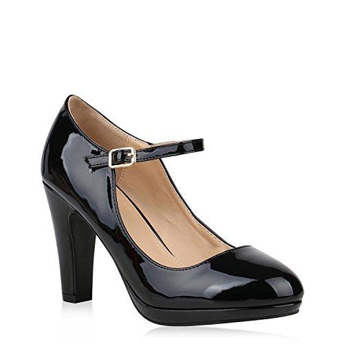 Stiefelparadies(1)Neu kaufen: EUR 17,90 - EUR 23,90