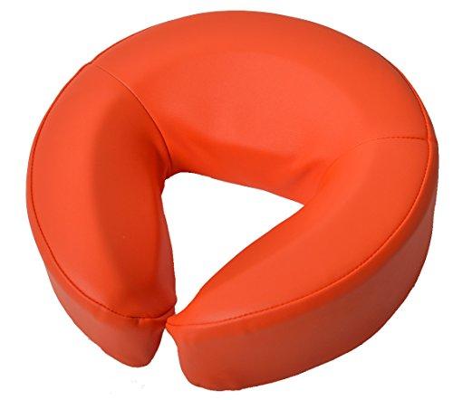Promafit Profi Kopfpolster für Massagen in vielen Farben - Massagezubehör für die optimale Lagerung und einfach zu reinigen