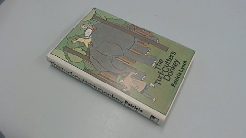 The turf-cutter's donkey : an Irish story of mystery and adventure