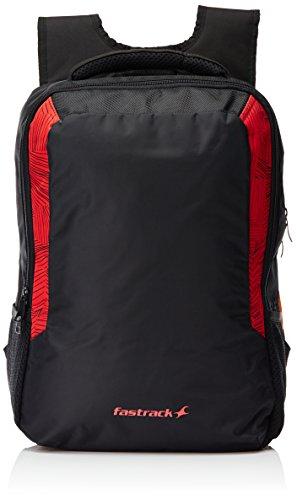 Fastrack Original Gents Backpack