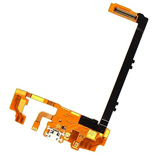 flex-conector-carga-lg-google-nexus-5-d820-d821-cable-dock-micro-usb-microfono