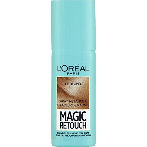 loreal-paris-spray-effaceur-de-racines-le-blond-magic-retouch-le-spray-de-75-ml-for-multi-item-order
