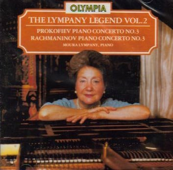 the-lympany-legend-vol2-prokofiev-piano-concerto-no3-rachmaninov-piano-concerto-no3