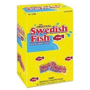 cadbury-adamstm-swedish-fishr-candy-candyswedish-fish-240bx-pack-of5-by-cadbry