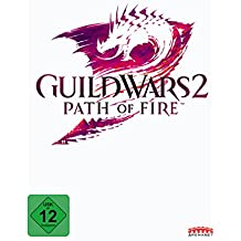 Guild Wars 2 - Path of Fire - [PC]
