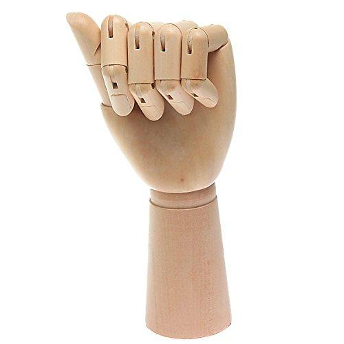 mano-sinistra-uomo-snodabile-in-legno-25-cm-model-x-artista-disegno-pittore