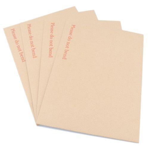 10-board-backed-envelope-a4-c4-size-9x12-hard-back